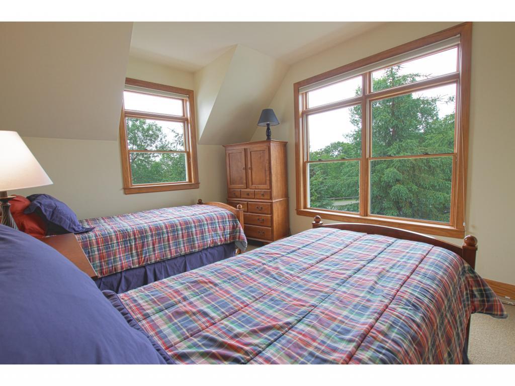 Mount-Snow-Real-Estate-4453848-26