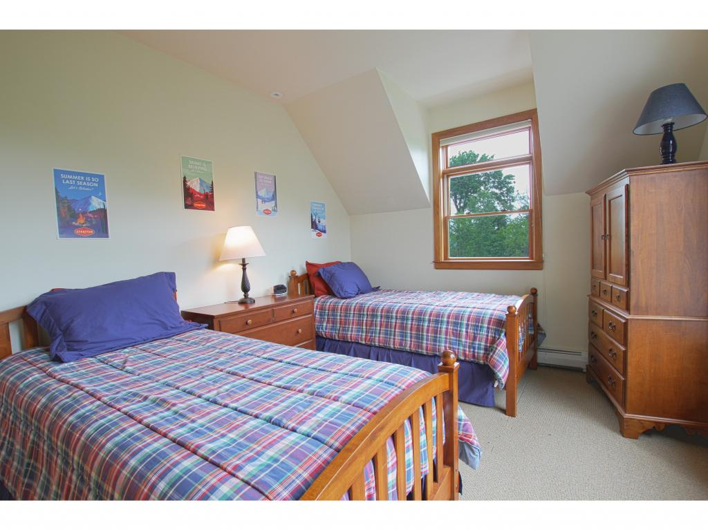 Mount-Snow-Real-Estate-4453848-27