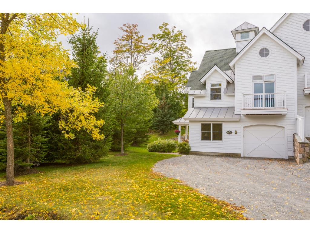 Mount-Snow-Real-Estate-4453848-28