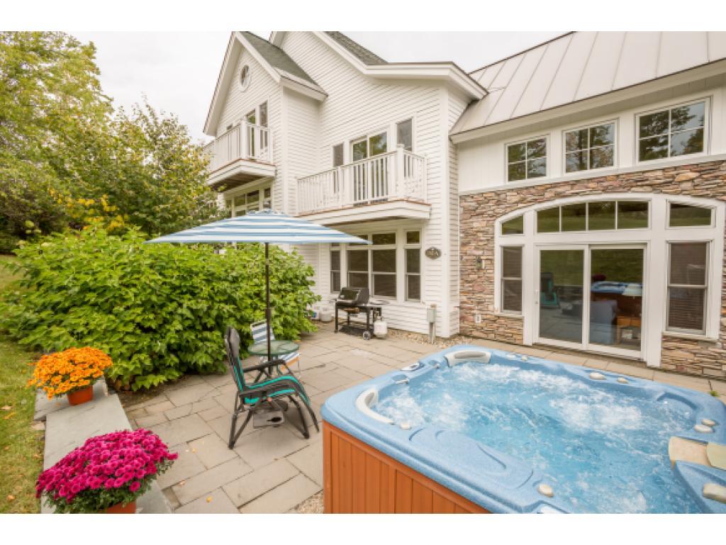 Mount-Snow-Real-Estate-4453848-3