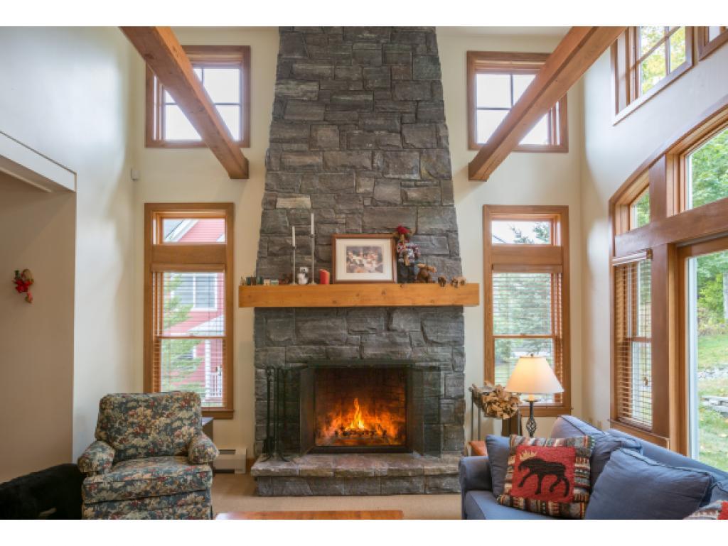 Mount-Snow-Real-Estate-4453848-4