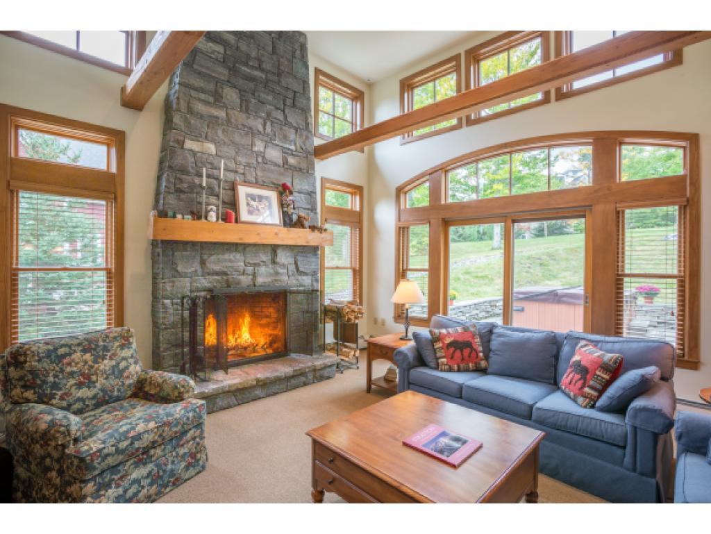 Mount-Snow-Real-Estate-4453848-5