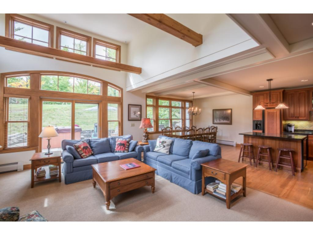 Mount-Snow-Real-Estate-4453848-6