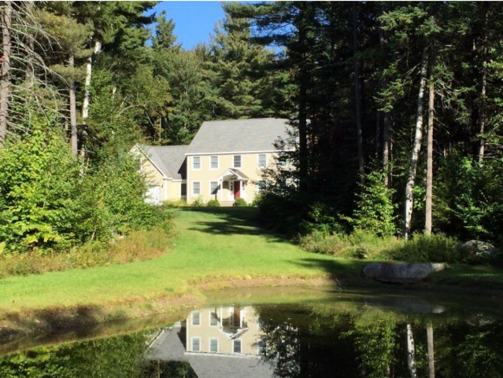 Mount-Snow-Real-Estate-4453879-0