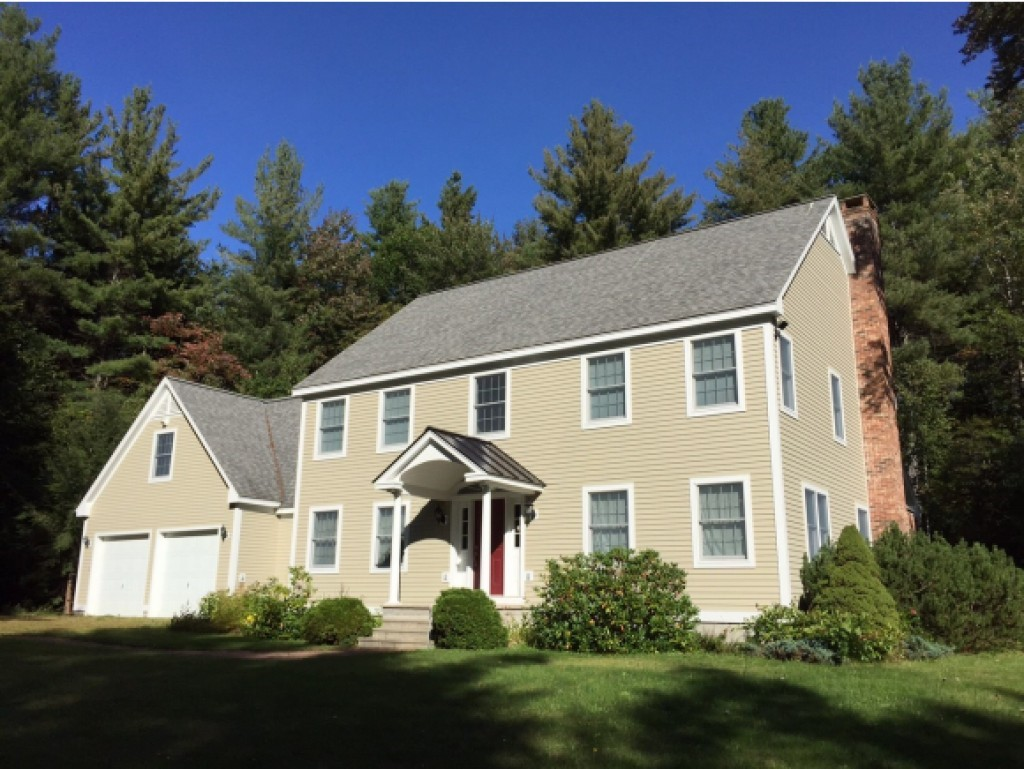 Mount-Snow-Real-Estate-4453879-1