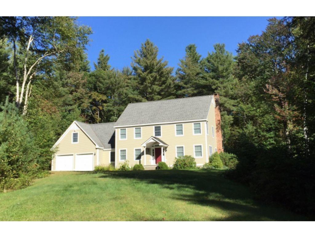 Mount-Snow-Real-Estate-4453879-2