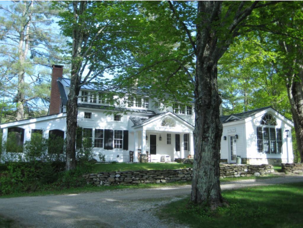 Mount-Snow-Real-Estate-4454816-0