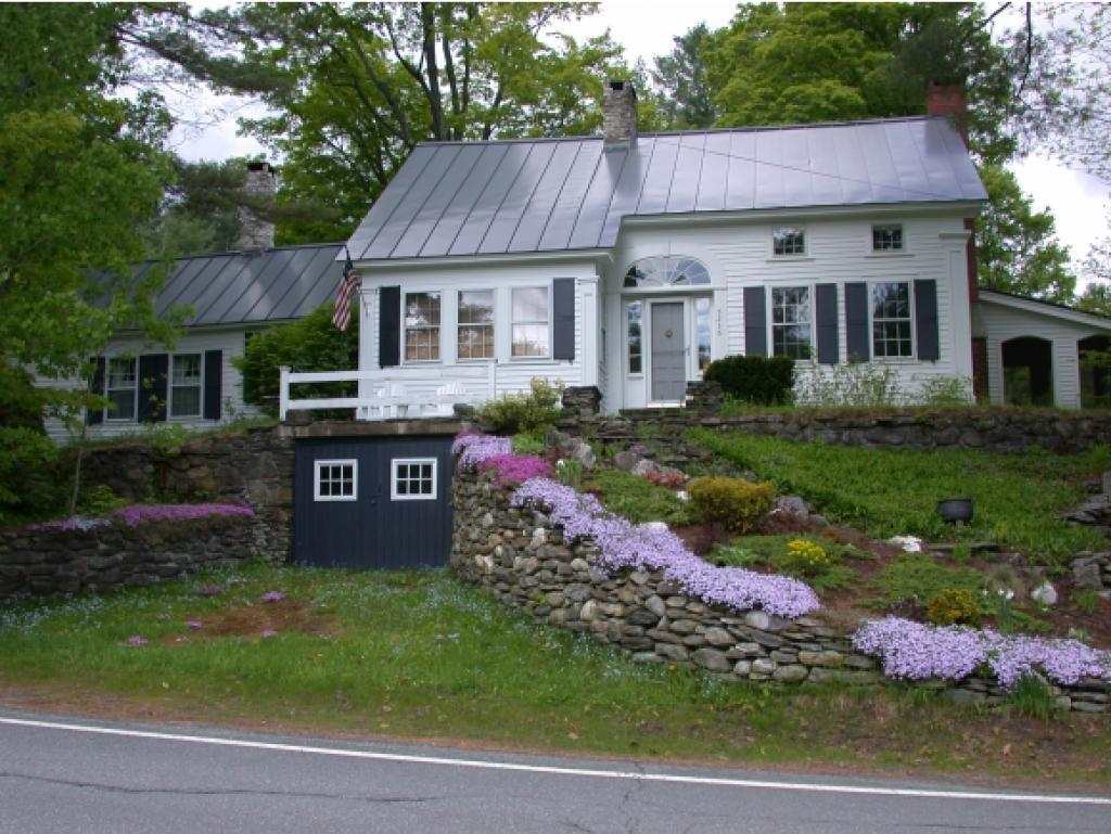 Mount-Snow-Real-Estate-4454816-1