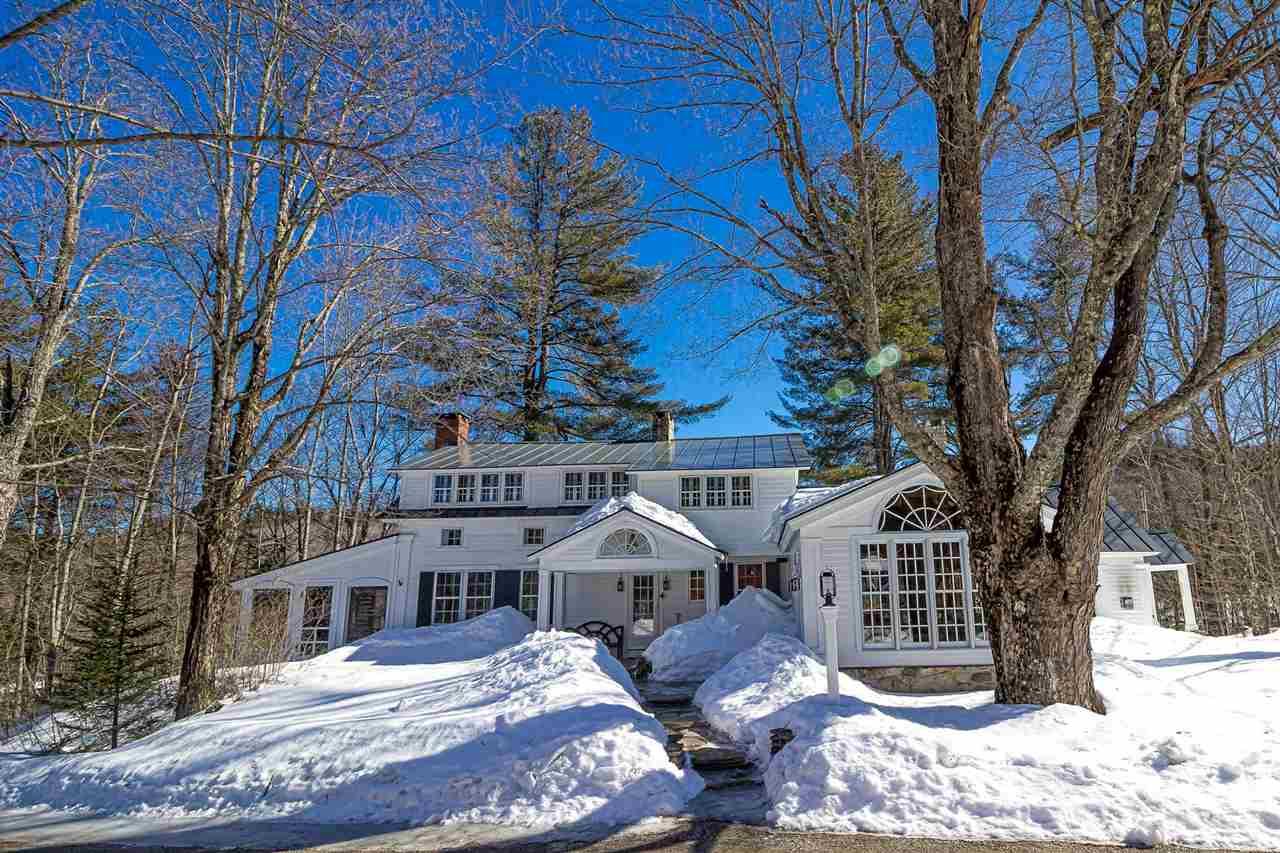 Mount-Snow-Real-Estate-4454816-21