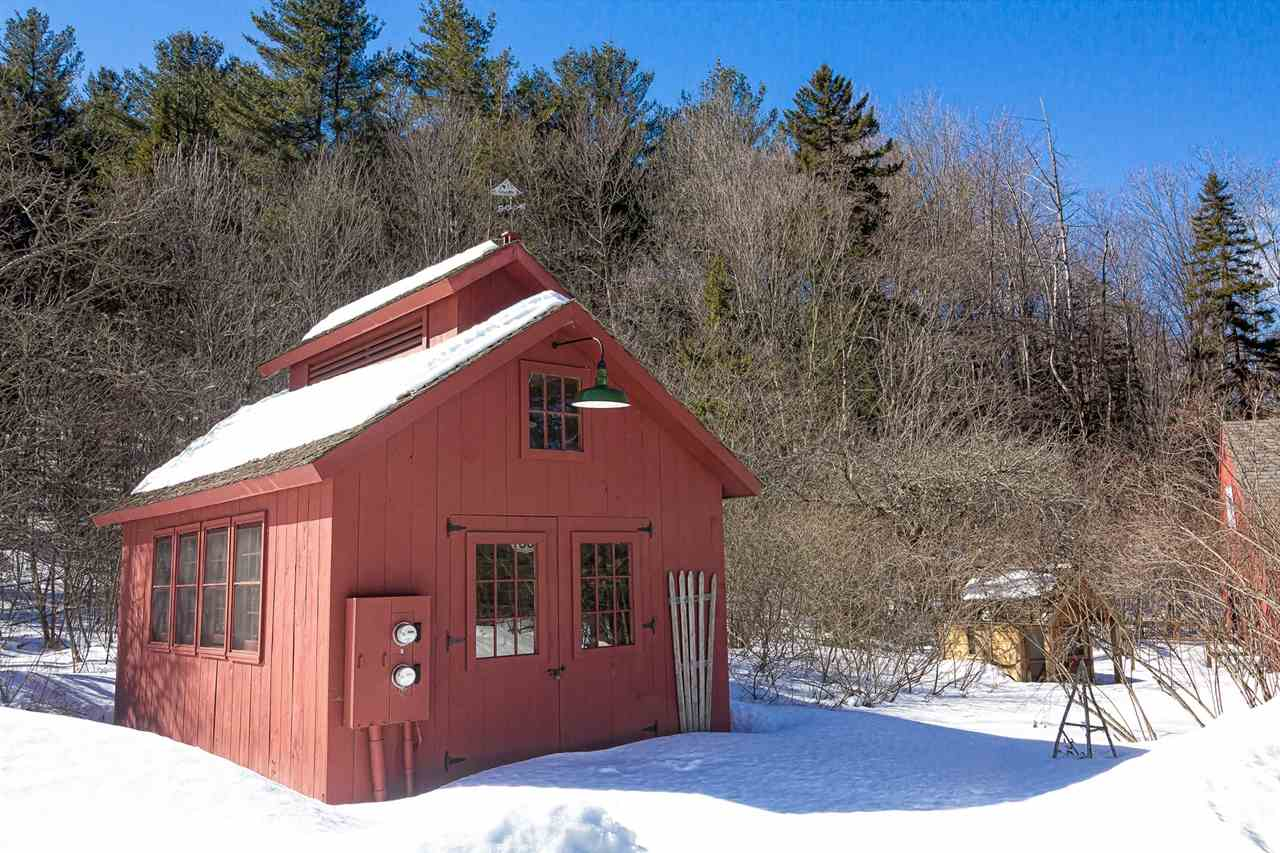 Mount-Snow-Real-Estate-4454816-3