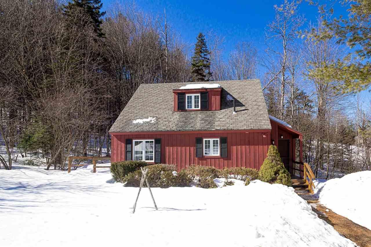 Mount-Snow-Real-Estate-4454816-22