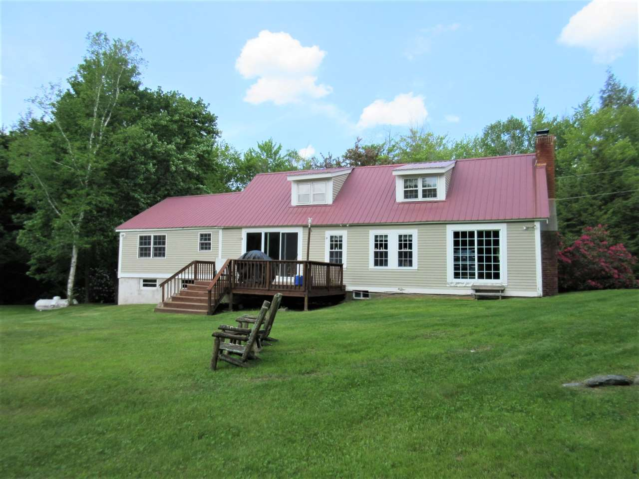 WINDHAM VTHome for sale $$235,000   $114 per sq.ft.