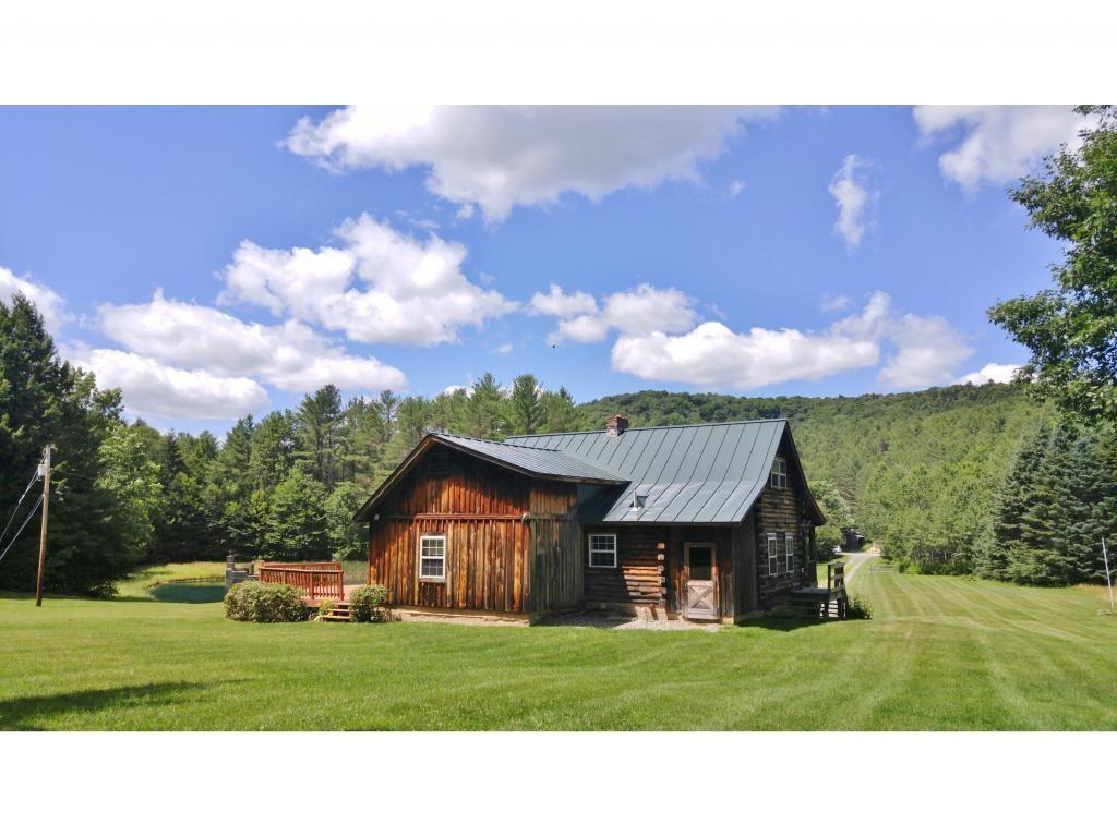 CORNISH NHHome for sale $$244,500 | $122 per sq.ft.