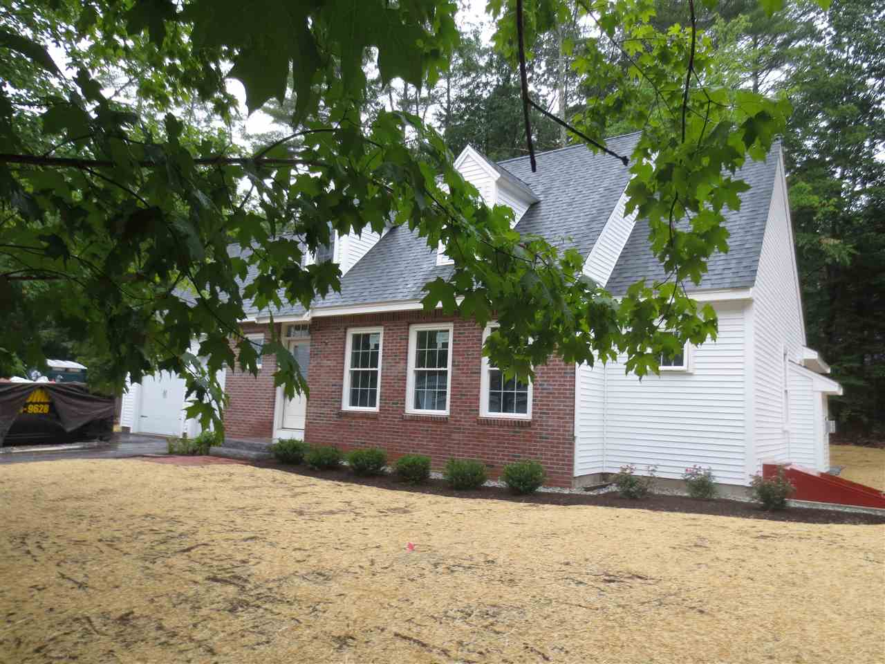 Amherst NHCondo for sale $List Price is $349,000