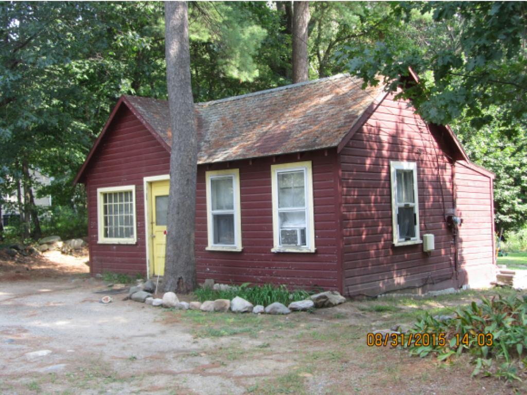NEWTON NHMulti Family for sale $$175,000   $0 per sq.ft.