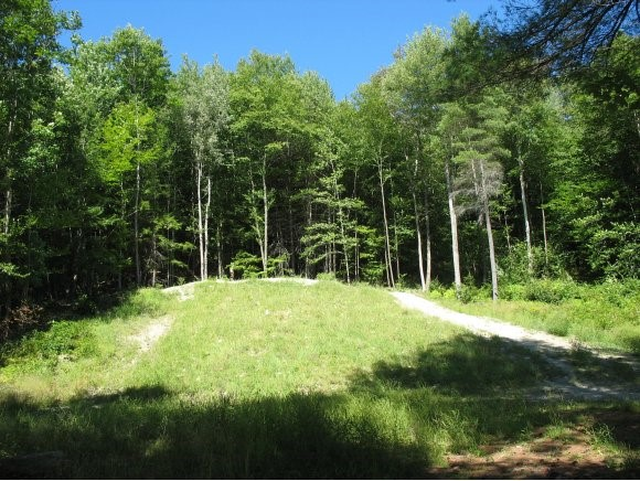 LEBANON NH LAND  for sale $$55,000 | 2 Acres  | Price Per Acre $29,500