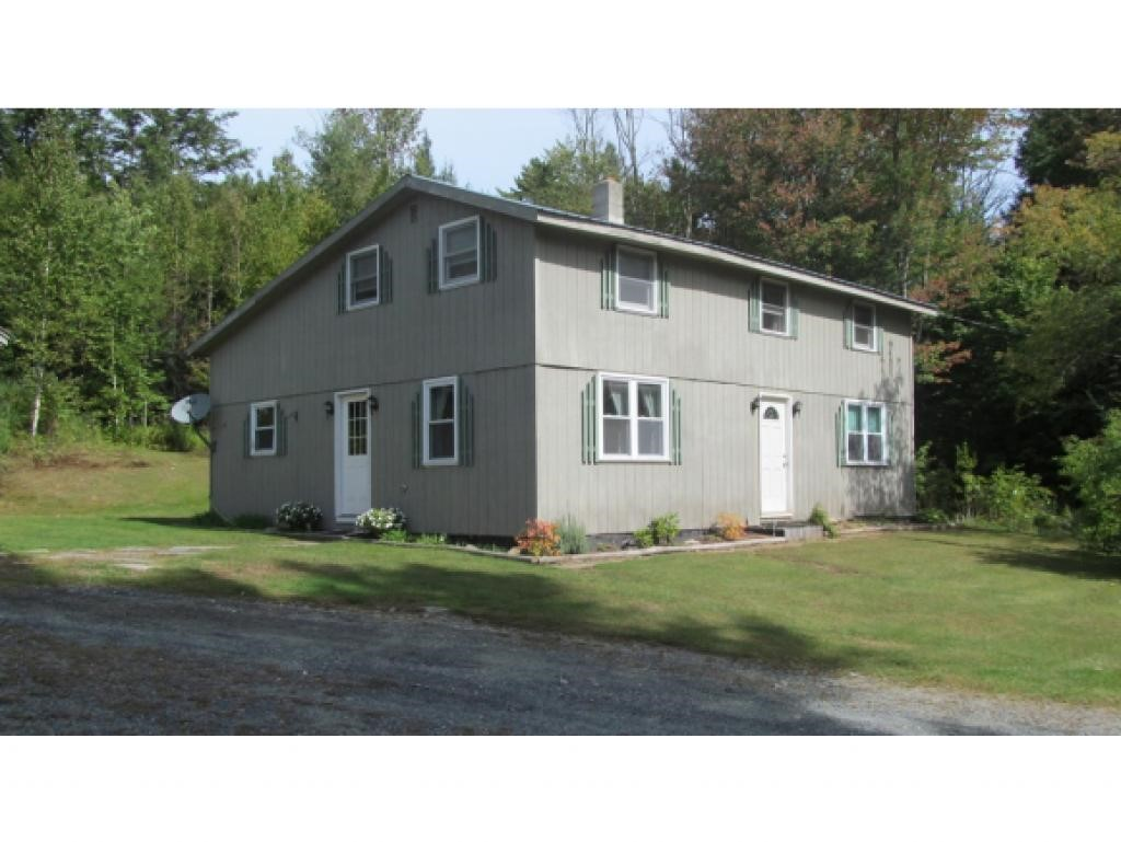 Unity NH 03743 Home for sale $List Price is $174,900