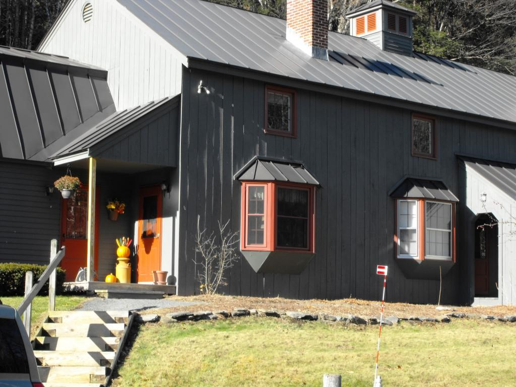 VILLAGE OF QUECHEE IN TOWN OF HARTFORD VT Condo for sale $$50,000 | $60 per sq.ft.