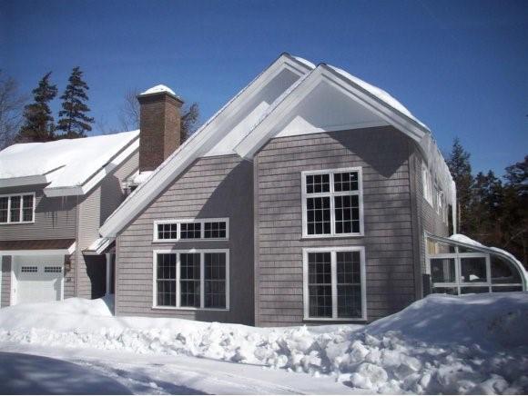 Mount-Snow-Real-Estate-4459958-15