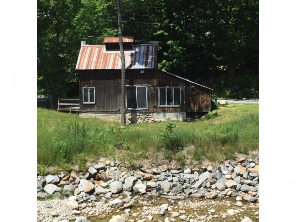 Mount-Snow-Real-Estate-4460542-0