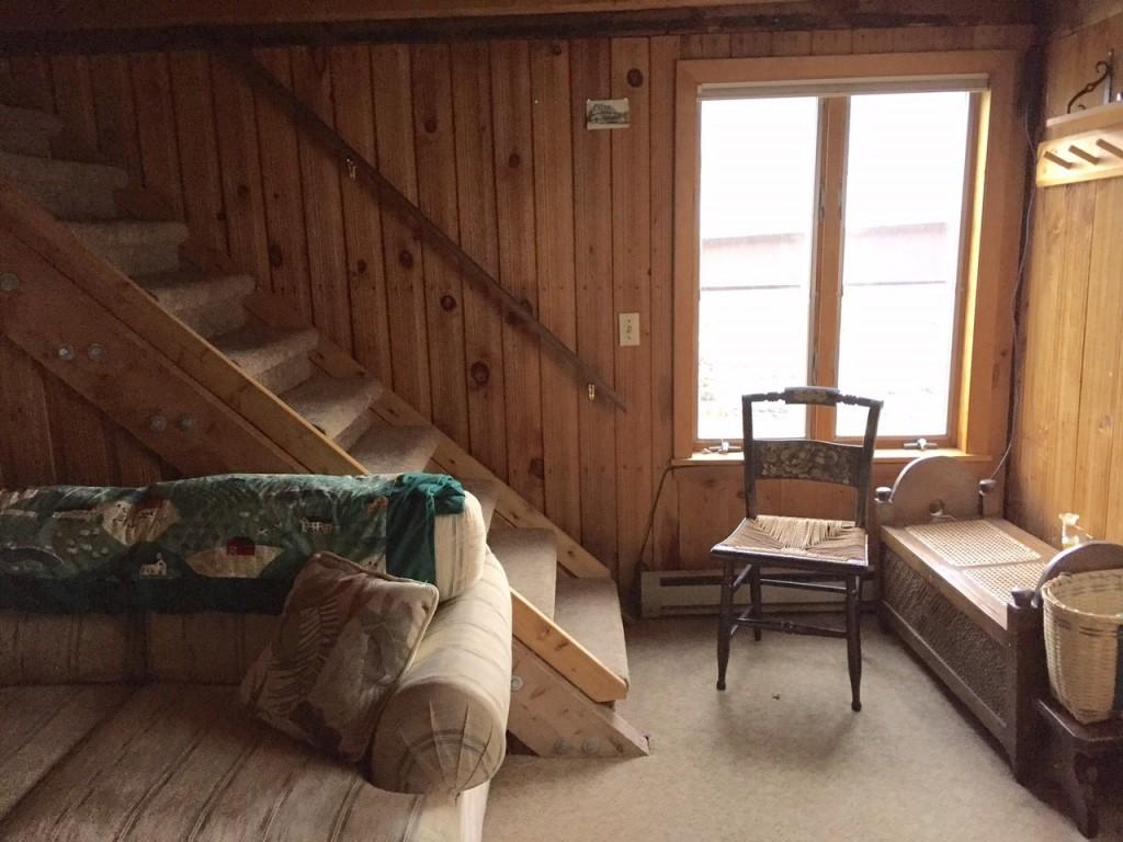 Mount-Snow-Real-Estate-4460542-12