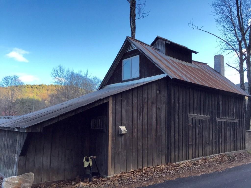 Mount-Snow-Real-Estate-4460542-3