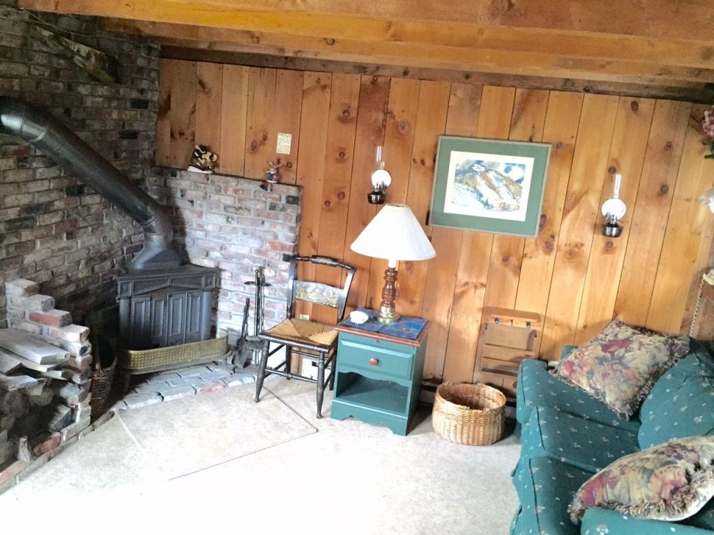 Mount-Snow-Real-Estate-4460542-5