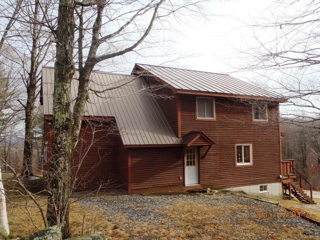 Mount-Snow-Real-Estate-4460742-11