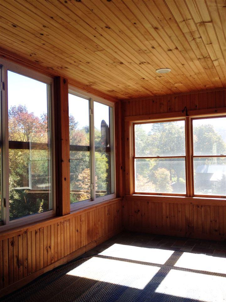 Mount-Snow-Real-Estate-4460742-13