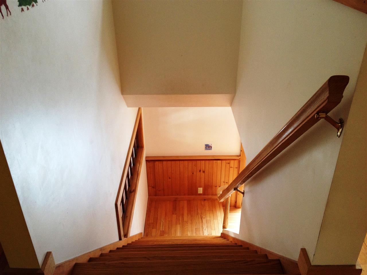 Mount-Snow-Real-Estate-4460742-15