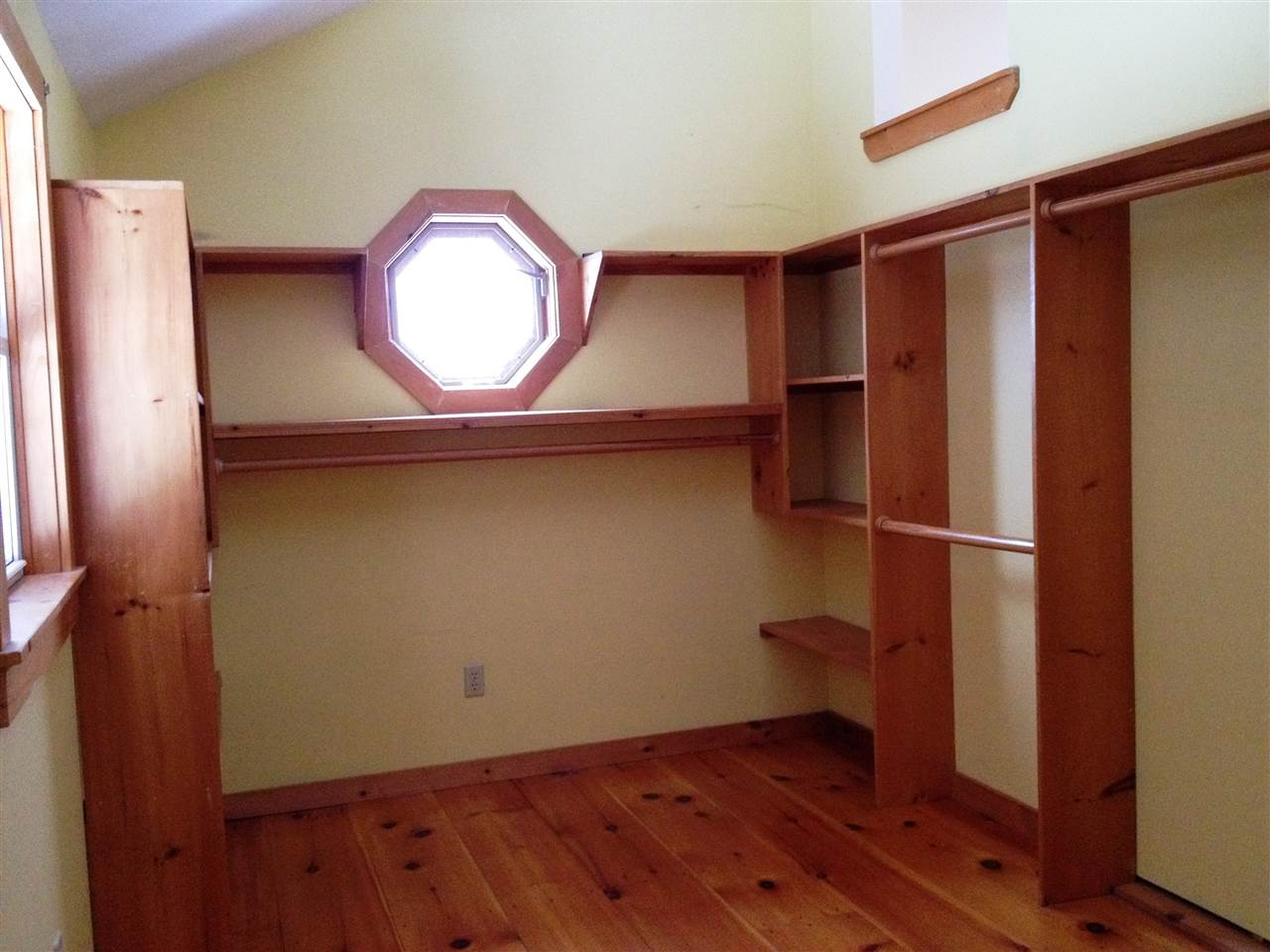 Mount-Snow-Real-Estate-4460742-17