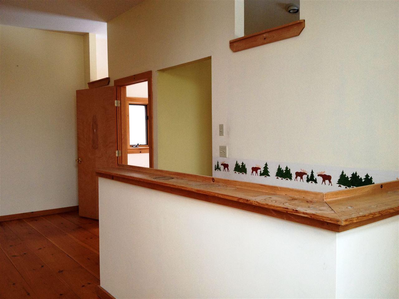 Mount-Snow-Real-Estate-4460742-20
