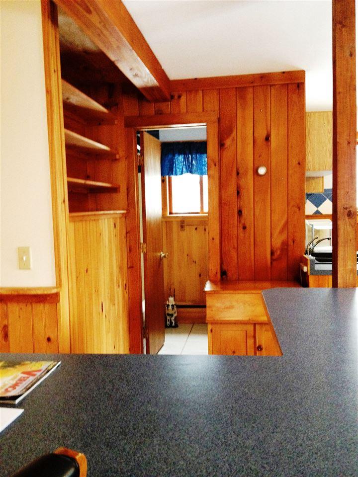 Mount-Snow-Real-Estate-4460742-4