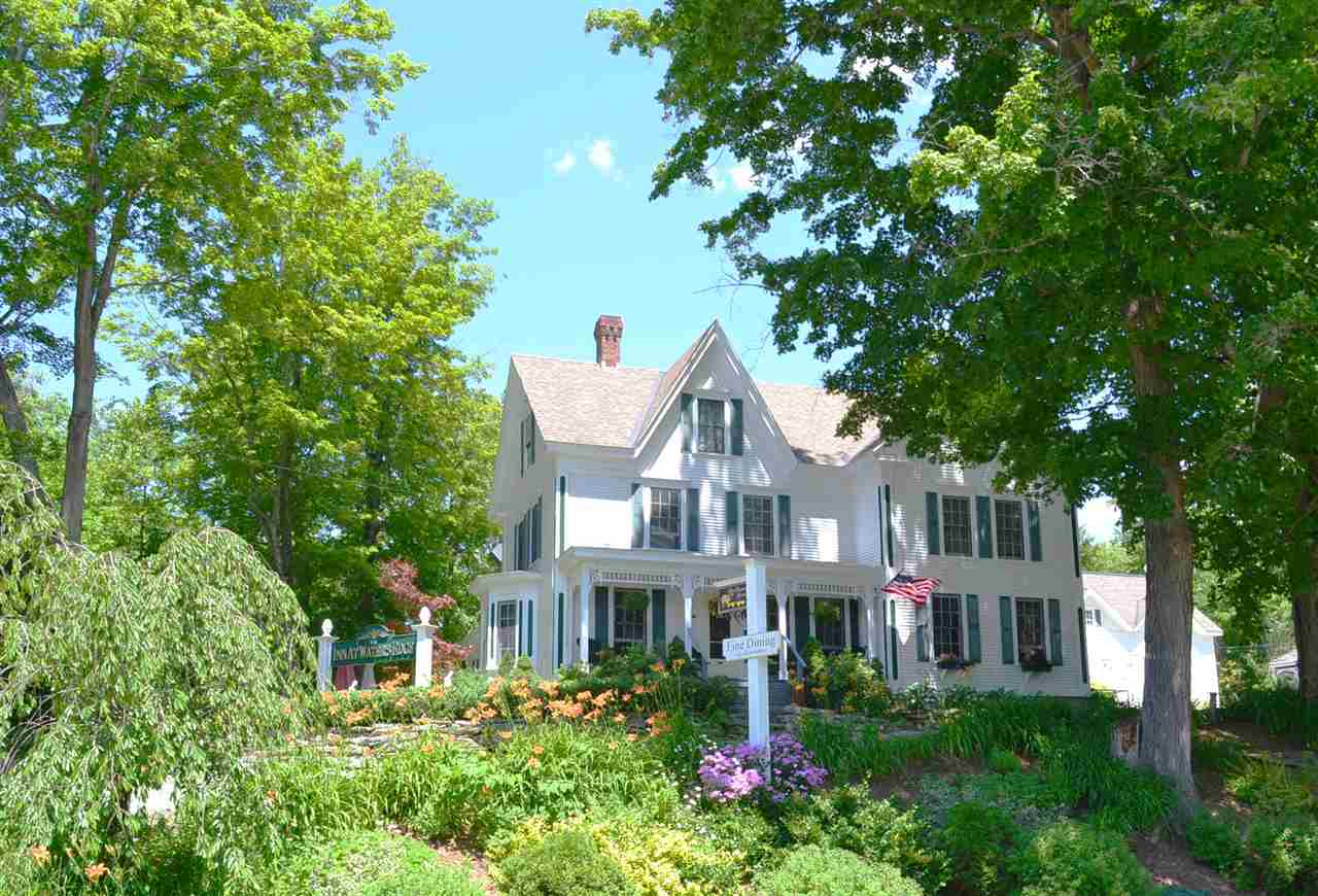 PLYMOUTH VT Home for sale $950,000