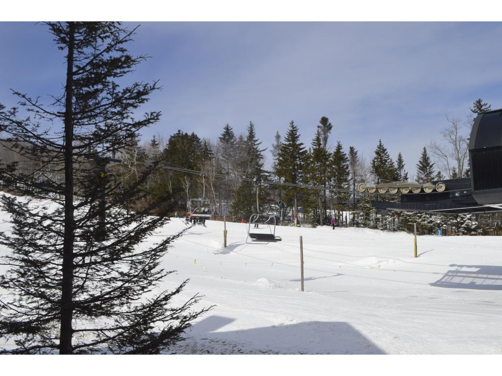 Mount-Snow-Real-Estate-4461760-1
