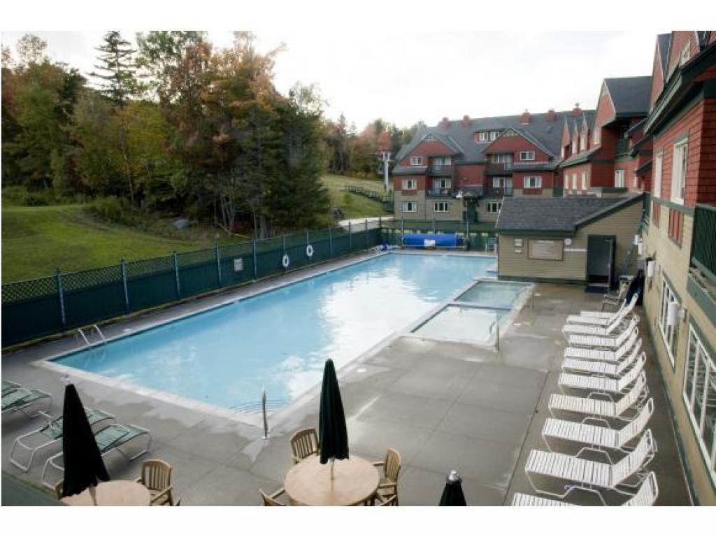 Mount-Snow-Real-Estate-4461760-10