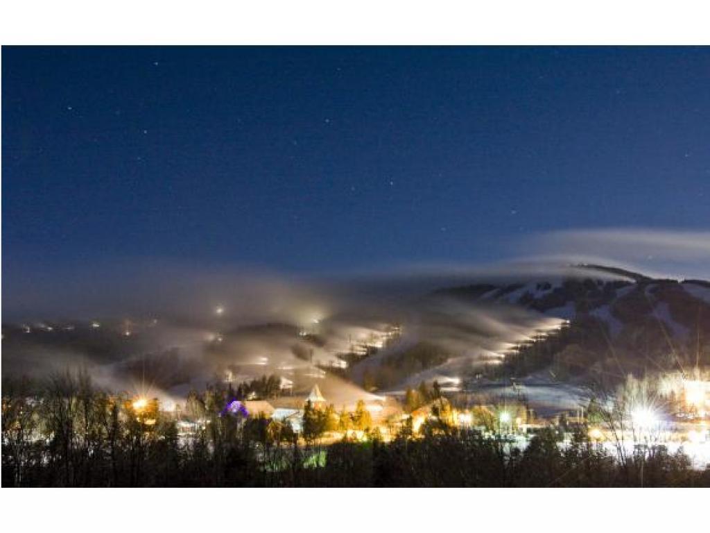 Mount-Snow-Real-Estate-4461760-13