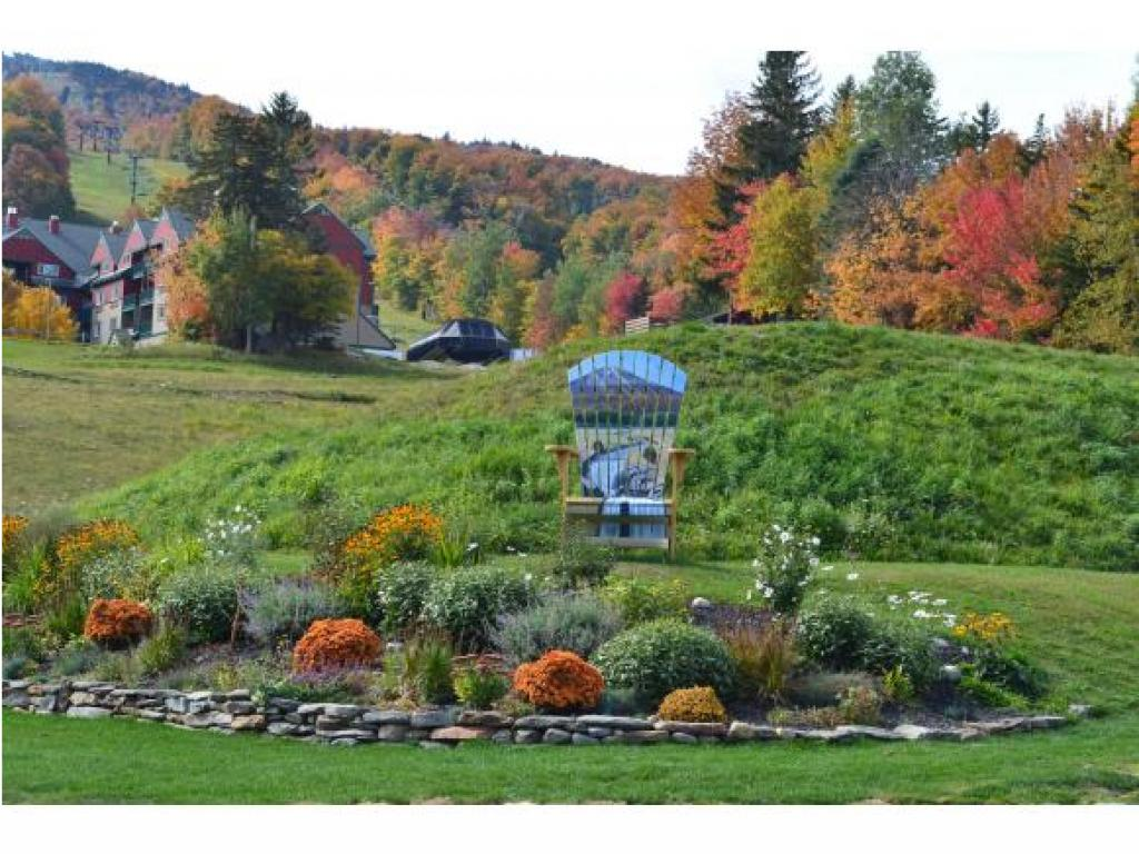 Mount-Snow-Real-Estate-4461760-14