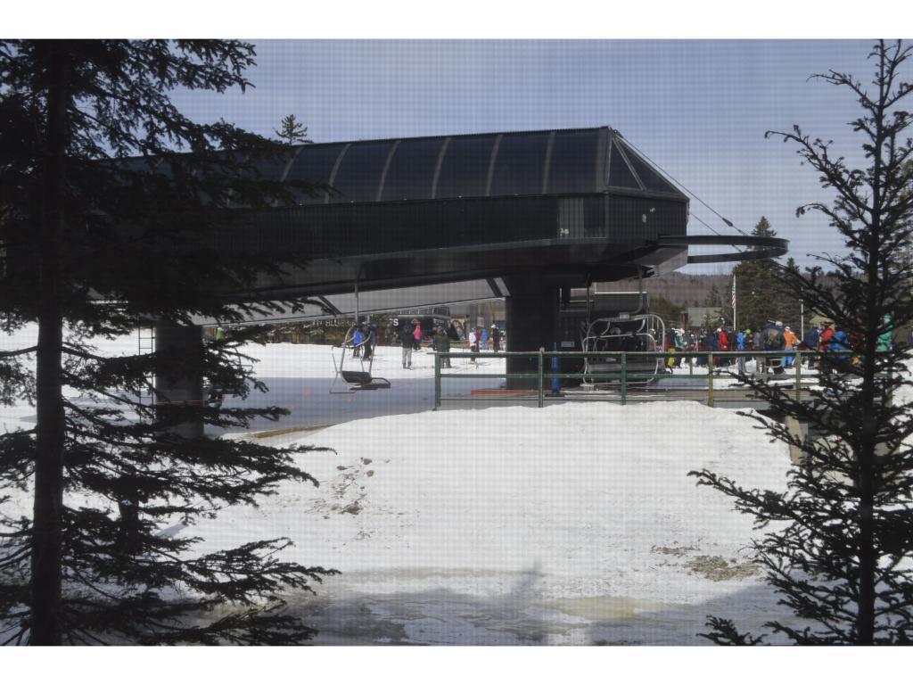 Mount-Snow-Real-Estate-4461760-3