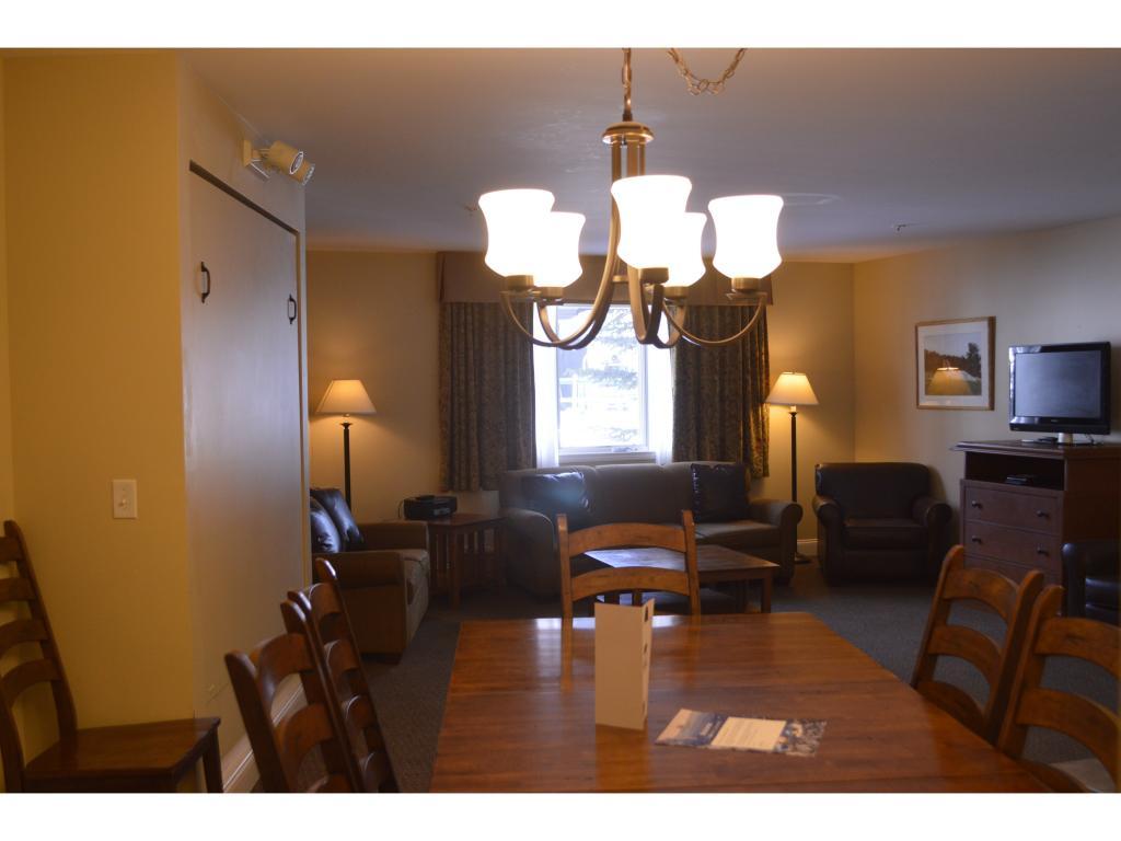 Mount-Snow-Real-Estate-4461760-4