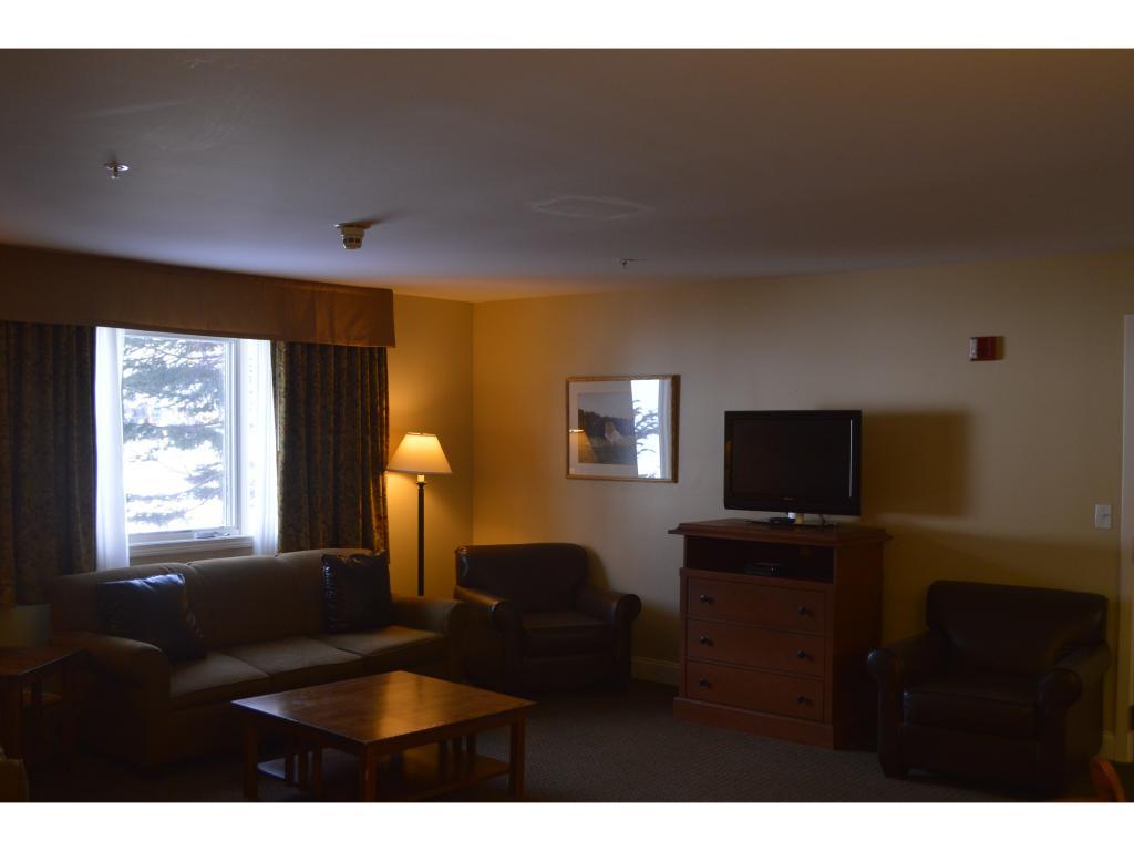 Mount-Snow-Real-Estate-4461760-5