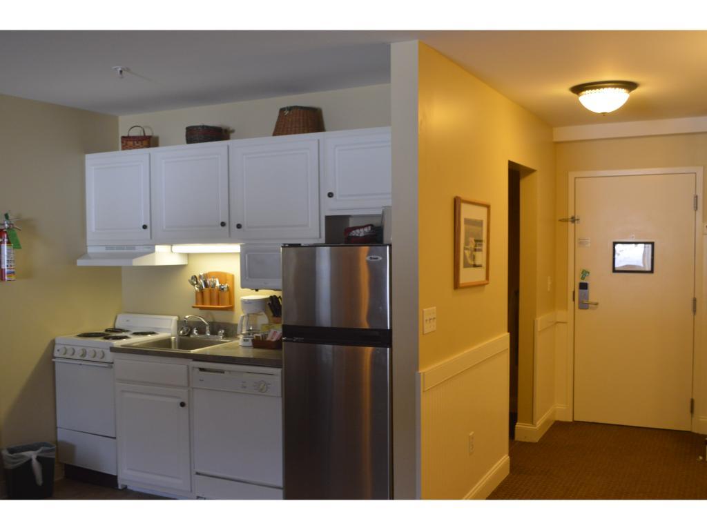 Mount-Snow-Real-Estate-4461760-6