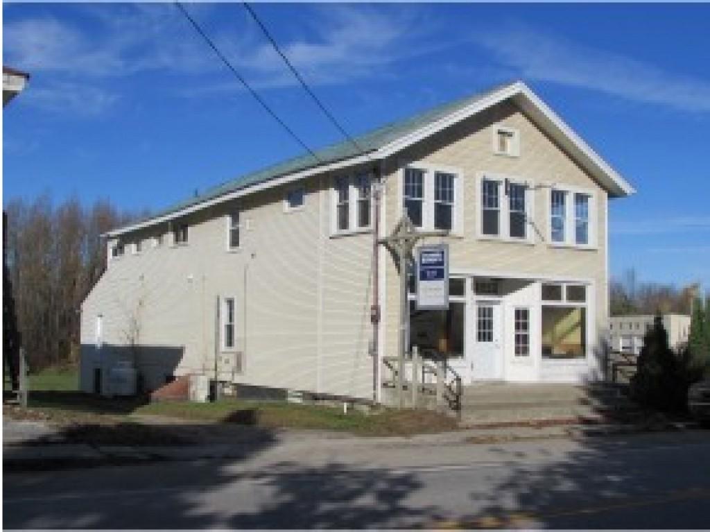 44A-B South Main Street, Alburgh, VT 05440