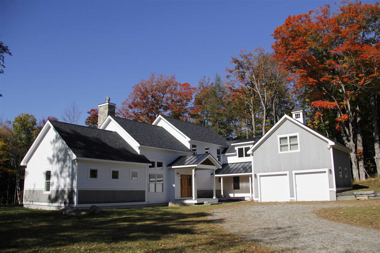 WINHALL VT Home for sale $$1,225,000 | $340 per sq.ft.
