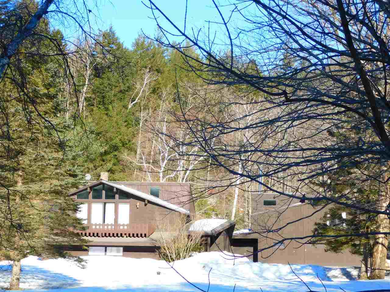 Mount-Snow-Real-Estate-4463107-0