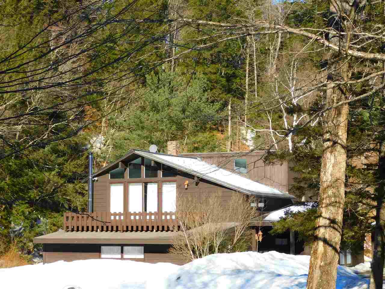 Mount-Snow-Real-Estate-4463107-1