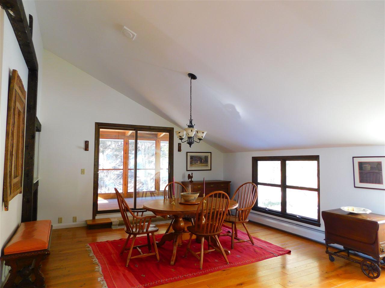Mount-Snow-Real-Estate-4463107-10