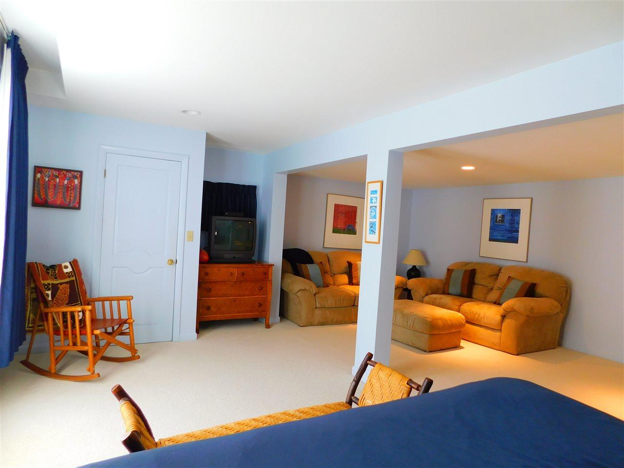 Mount-Snow-Real-Estate-4463107-16