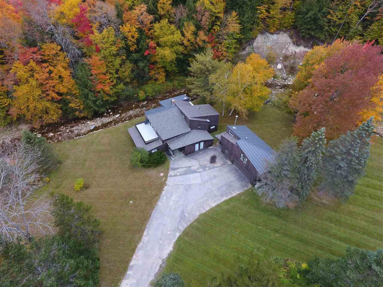 Mount-Snow-Real-Estate-4463107-2