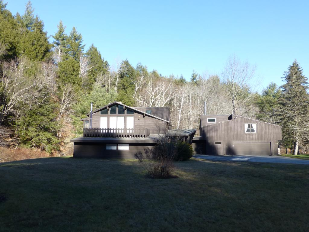 Mount-Snow-Real-Estate-4463107-21